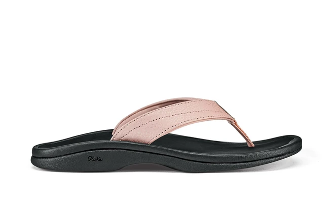OLUKAI Ohana Women's Beach Sandals - Buy 2 Get Free Shipping