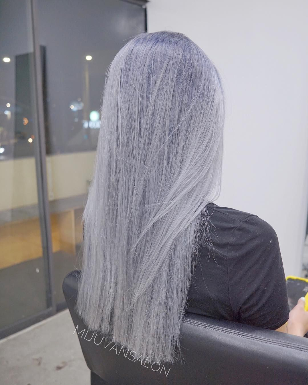 Gray Hair Wigs For African American Women Pastel Blue Wig Grey Eyebrows Hairpieces For Grey Hair Graphite Grey Hair Wig Companies Online