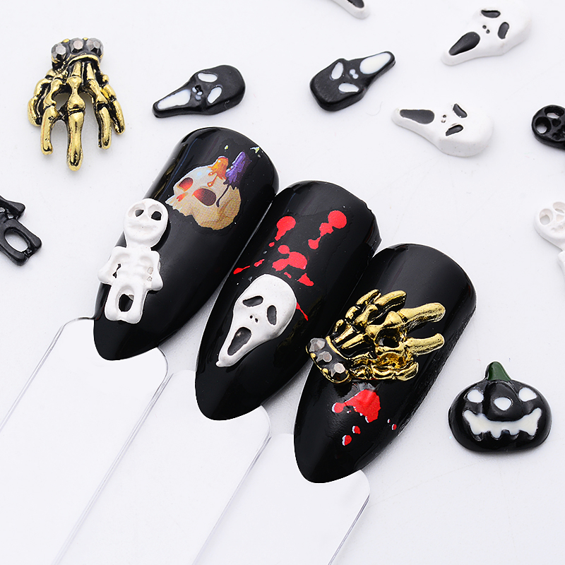 【Halloween Pre-Sale】-Nail Lengthening Kit