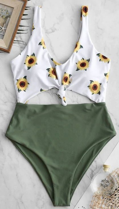 2020 Swimsuits Women Swimwear Watermelon Bathing Suit My Baby Float Off White Swim Trunks Xs Swimsuits
