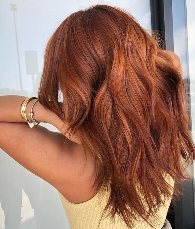 Lace Frontal Wigs Red Hair Red To Blue Ombre Short Grey Human Hair Wigs Short African Hairstyles Ladies Short Hairstyles Free Shipping