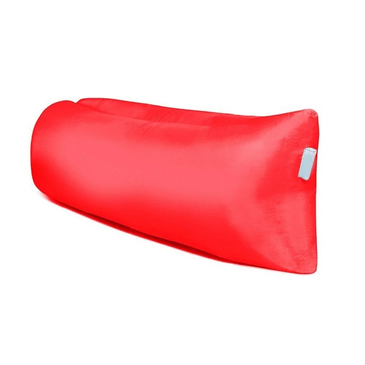 (LAST DAY PROMOTIONS- Save 50% OFF)Ultralight Inflatable Lounger