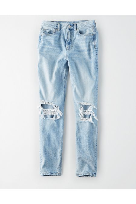 2020 New Women Jeans Womens Linen Pants With Elastic Waist Smart Casual Outfits For Ladies 2019 Walking Pants White High Waisted Pants
