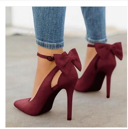 Trendy High Heel Shoes High Heel Sneakers Rose Gold Barely There Heels