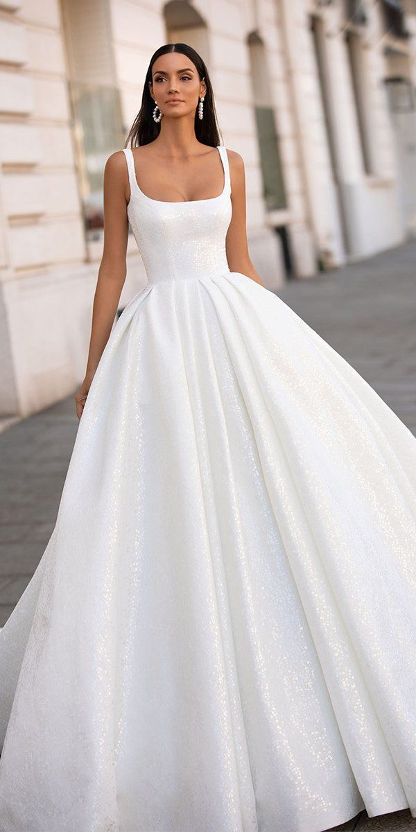 2020 Wedding Dressinexpensive Wedding Dresses 1940S Wedding Dresses Diy Wedding Ideas Sofia Vergara Wedding Dress
