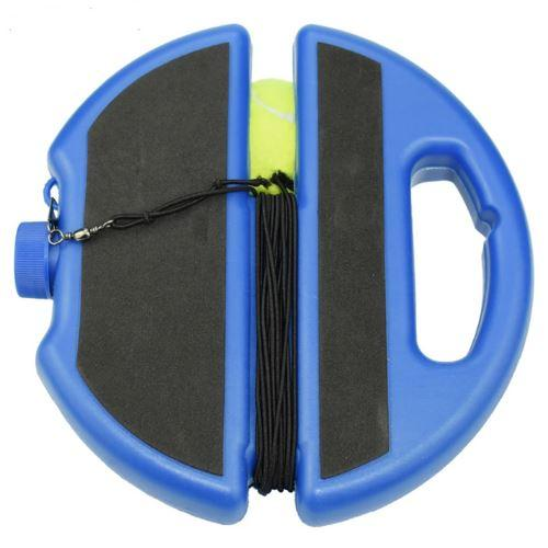 (💥Spring Hot Sale💥-50% OFF)Tennis Training Device
