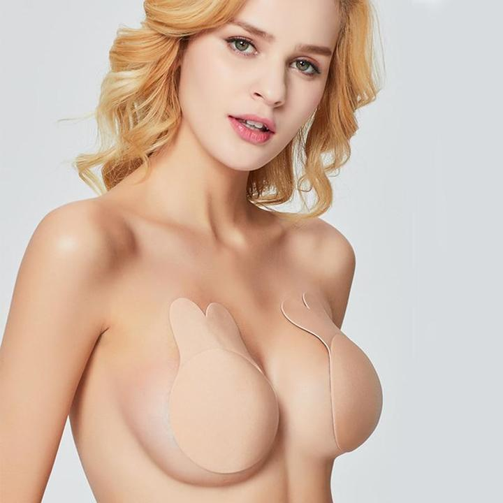 Freedom Bra - NOT AVAILABLE IN STORES