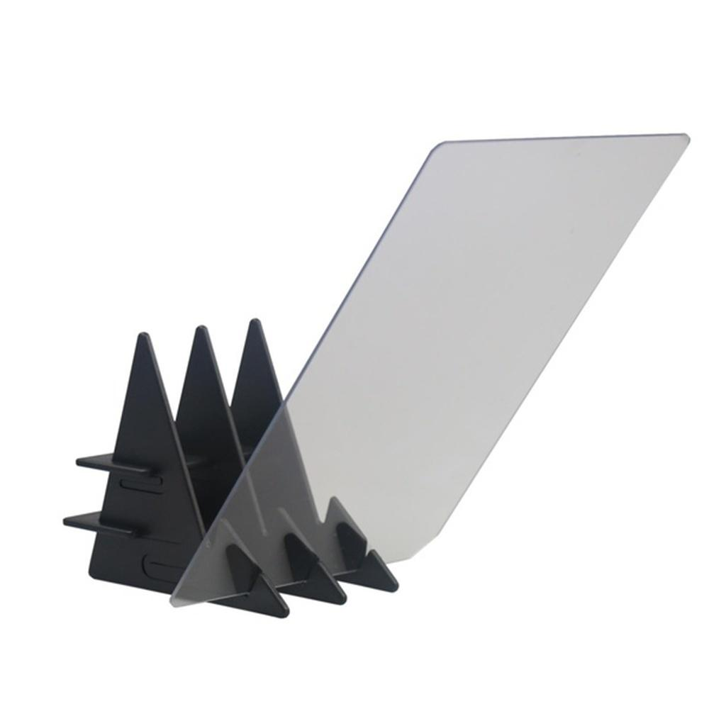 Easy To Paint Sketch Assistant Painting Stand Optical Drawing Projector Painting Tracing Board Sketch Drawing Board Drawing Tools