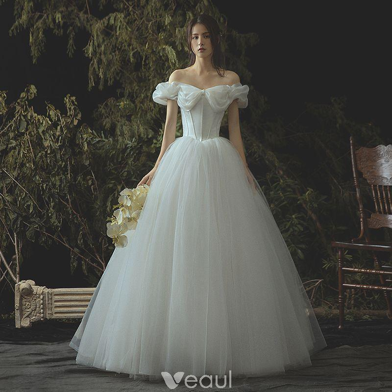 2020 New Arrivals Wedding Dresses Vow Renewal Dresses Small Cheap Wedding Venues Near Me Bohemian Mother Of The Bride Dresses Black Semi Formal Dresses Knee Length