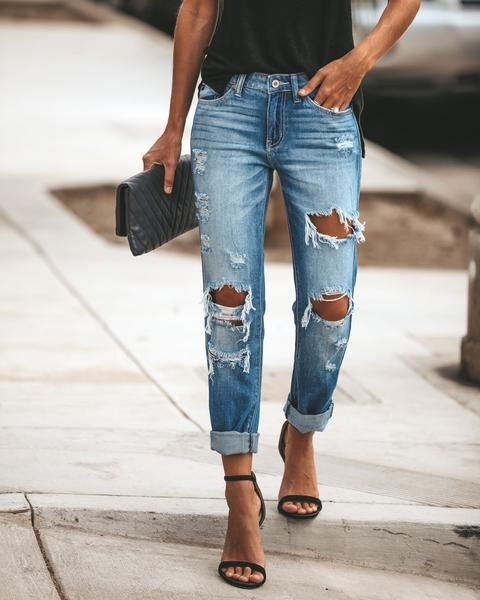 Jeans Outfit For Women Casual Wear Striped Trousers Sequin Trousers Yellow Plaid Pants 90S Themed Outfits Cheap Shorts
