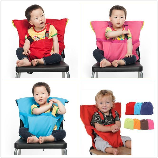 Baby Portable Chairs-Buy 2 FREE SHIPPING