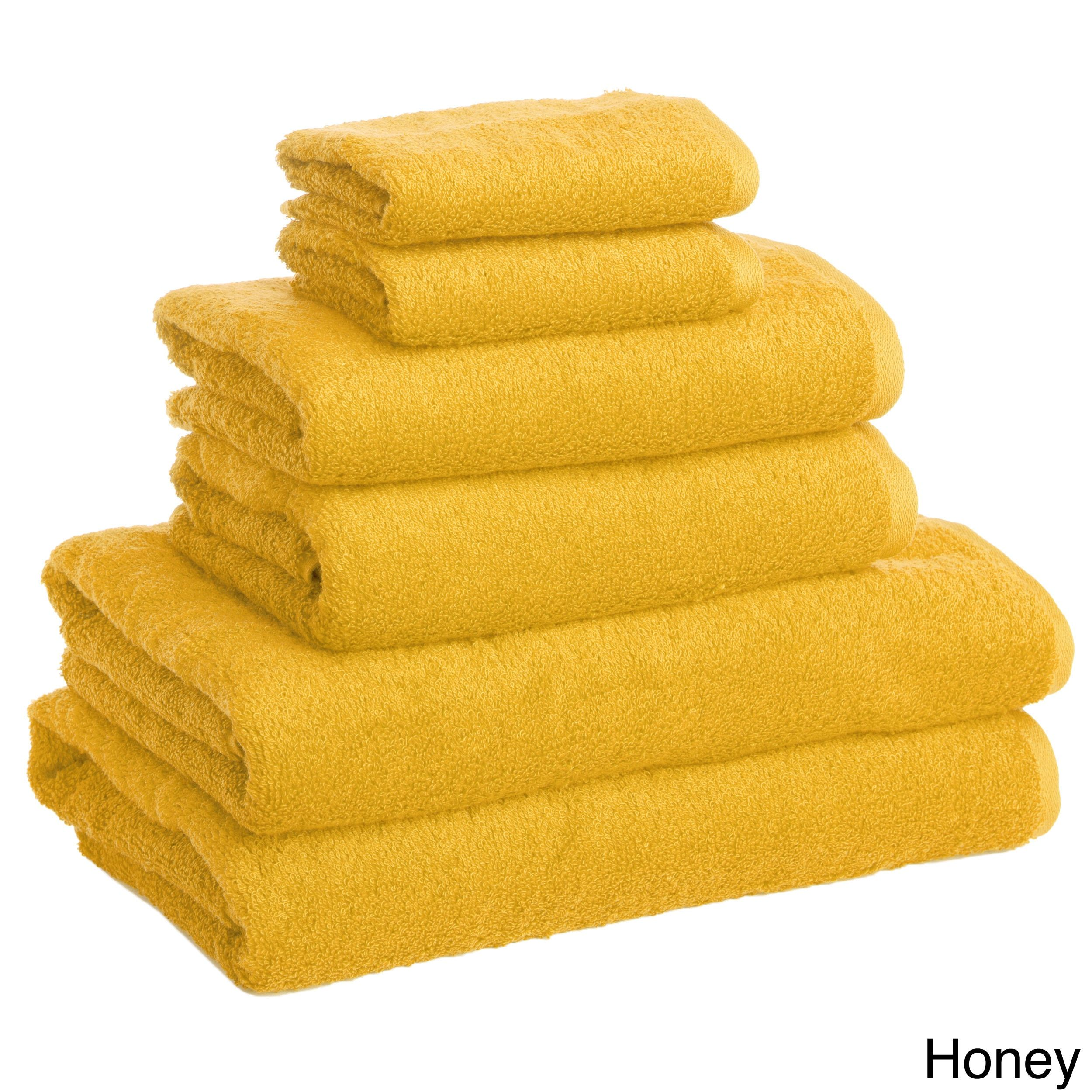 Soft Home Hotel Bath Towel Organic Cotton Bath Towels Disposable Shower Towels Sage Towels George Pig Towel