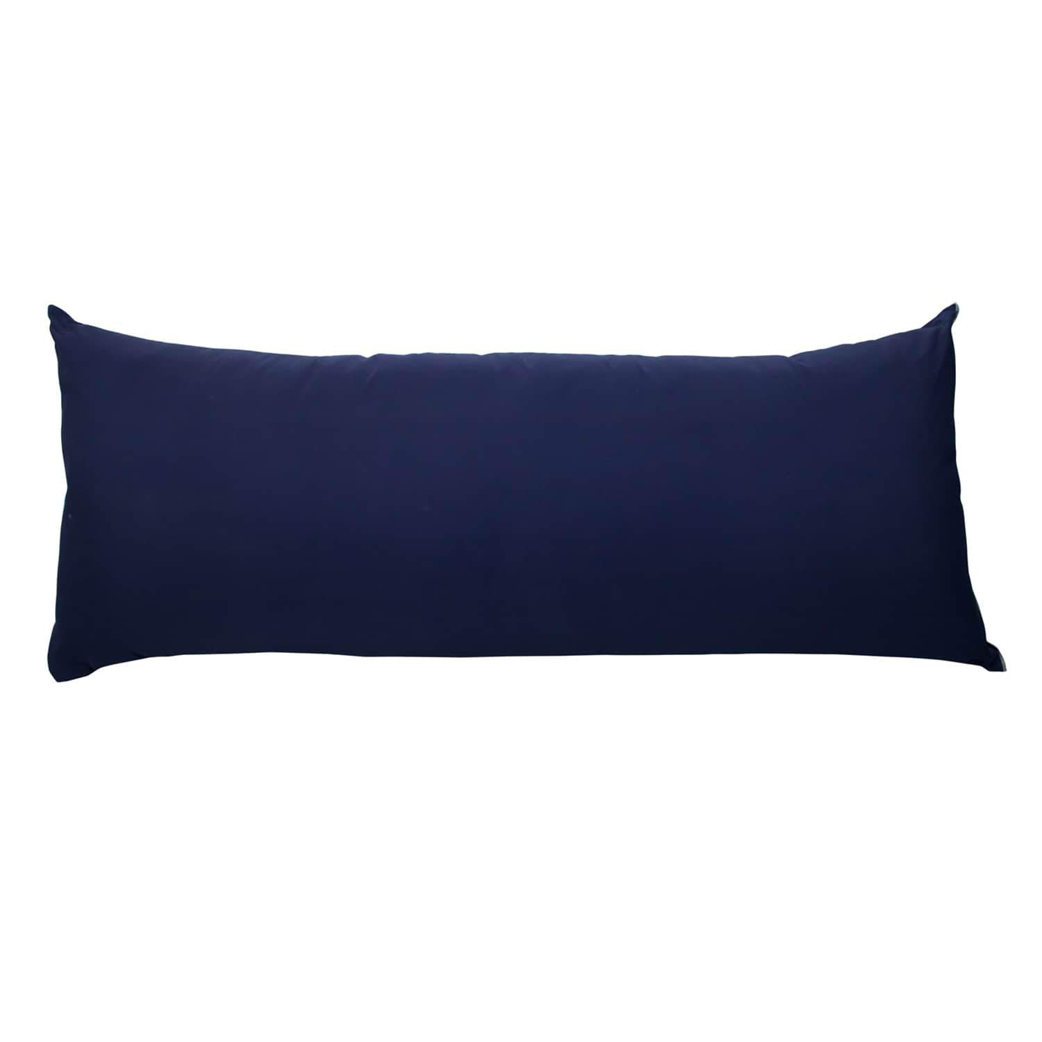 Rest Right Body Pillow