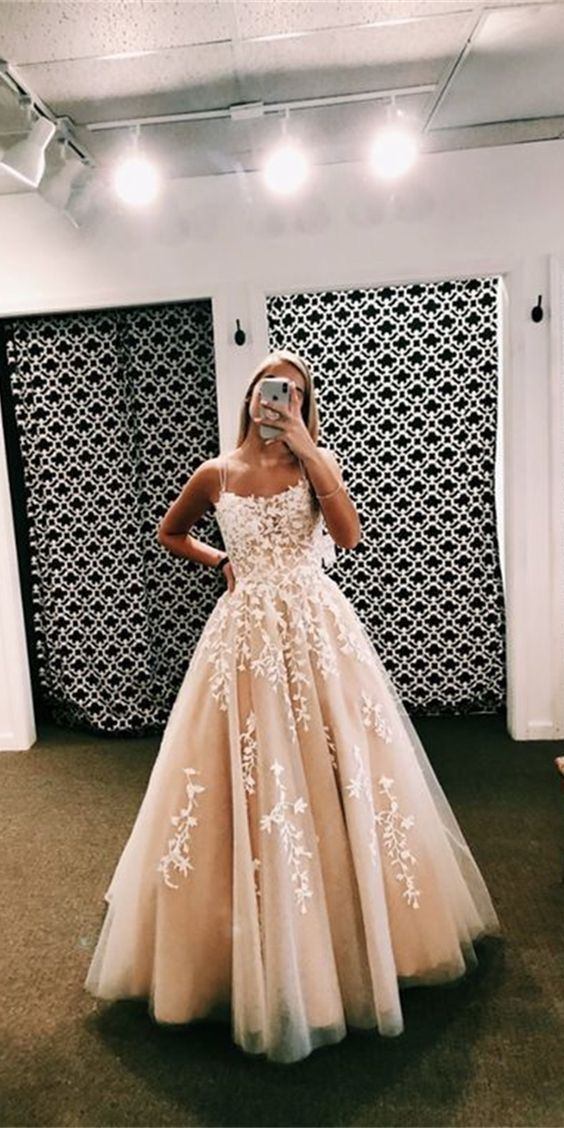 2020 New Fashion Dress Wedding Dresses Teenage Party Dresses Navy Evening Gowns Cheap Pageant Dresses Green Formal Dress For Wedding
