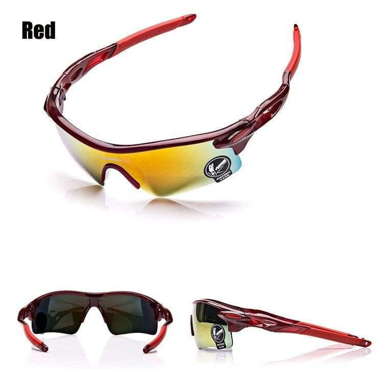outdoor sports bicycle bike riding cycling eyewear sunglasses women men fashion glasses oculos glass goggles UV Protective