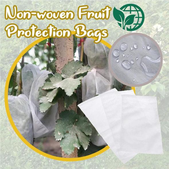 APS Fruit Protection Bags Plant Protect Bags(100PCS)