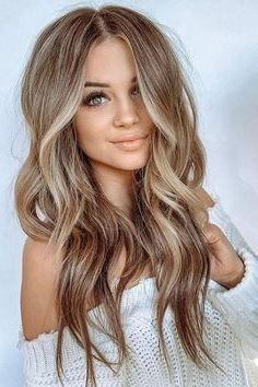 Lace Front Wigs Blonde Highlights 2019 Quality Blonde Wigs Blond Curly Wig