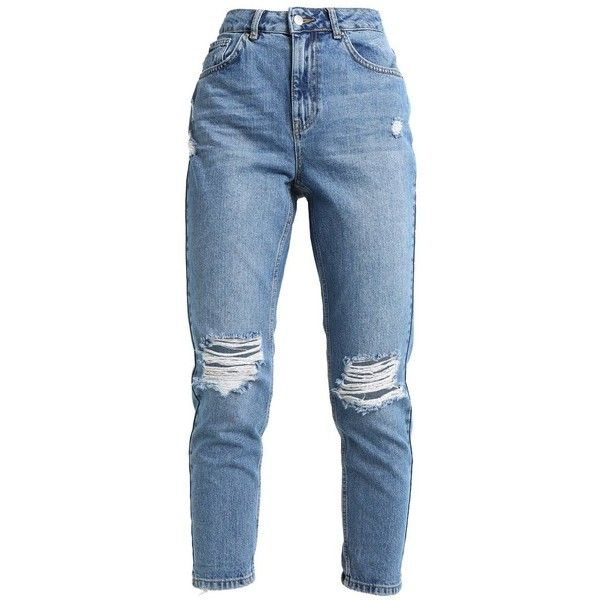 Jeans For Women Trousers For Girls Striped Trousers Womens Lace Jacket Casual Crop Top Outfits