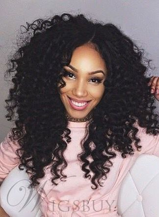 Curly Wigs Lace Front Curly Hair Black Hair Wigs For Sale Near Me 360 Afro Wig Beehive Wig Ali Pearl Deep Wave Hair