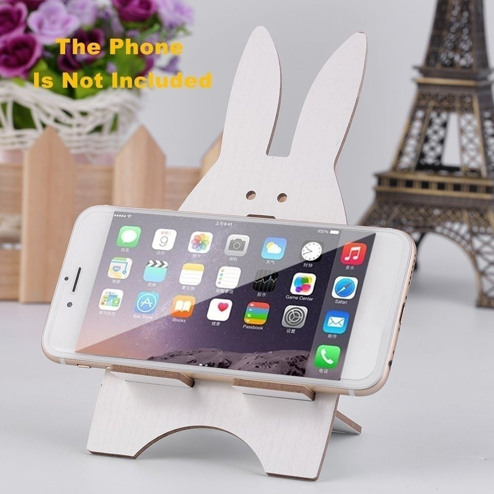Hot Universal Lazy Bed Desktop Stand Mount Car Holder For Cell Phone Long Arm
