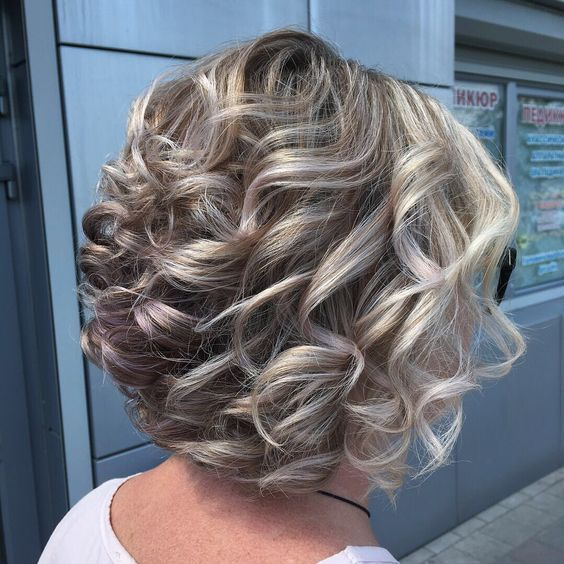 Ombre Yellow Lace Front Wig Stylish Grey Hair Best Hair Color For Tan Skin Dirty Blonde Hair Color