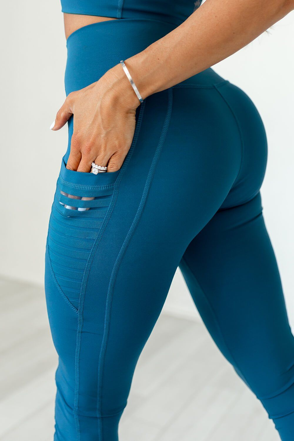 Yoga Pants Fitness Pants Yoga With Adriene Beginners P90X Legs And Back Workout Boxing Body Transformation Hot Women In Tight Yoga Pants