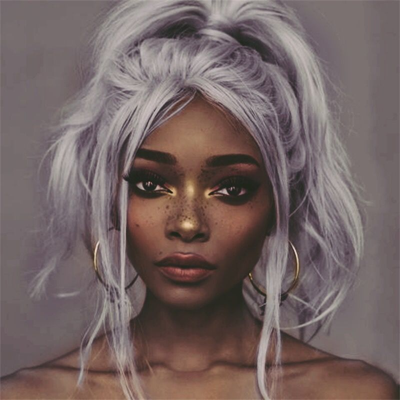2020 New Gray Hair Wigs For African American Women Lace Front Wigs For Men Magenta Wig Full Lace Wigs For Caucasian For Women Wigs Wiglets For Crown Area