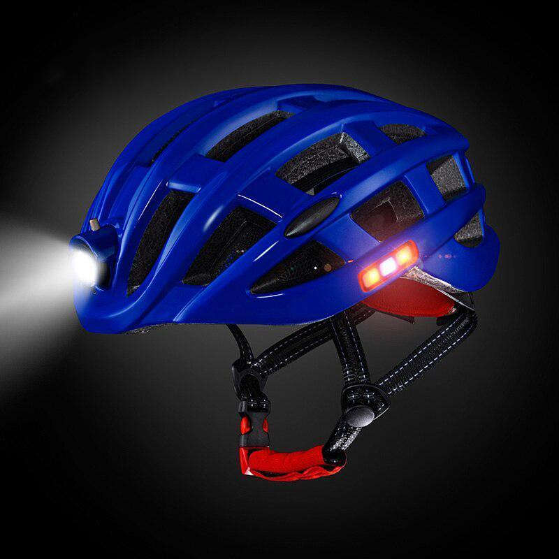 (🔥HOT SALE🔥)Bicycle Safety Helmet