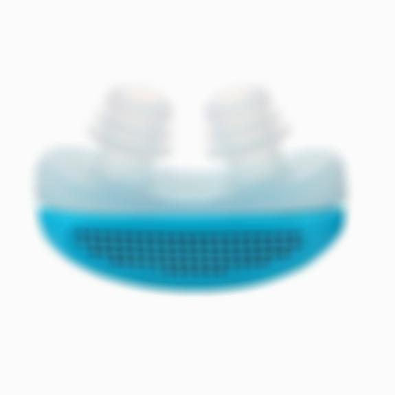 Kisslay Snore Reliever Anti Snoring and Snore Silencer Nose Clip