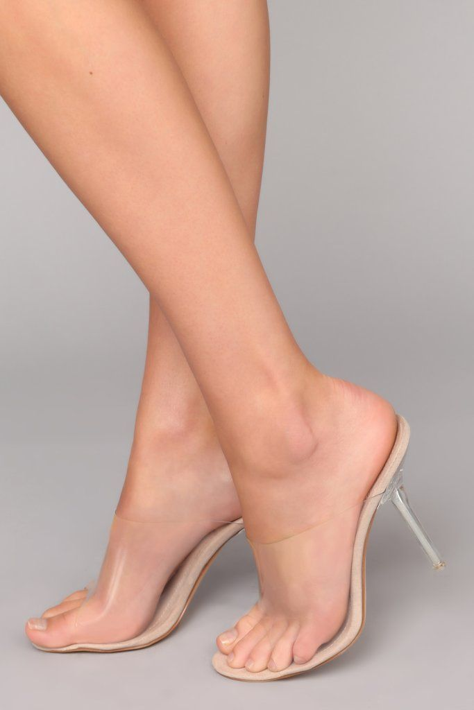 Trendy High Heel Shoes Smart Shoes Nude Shoes Uk