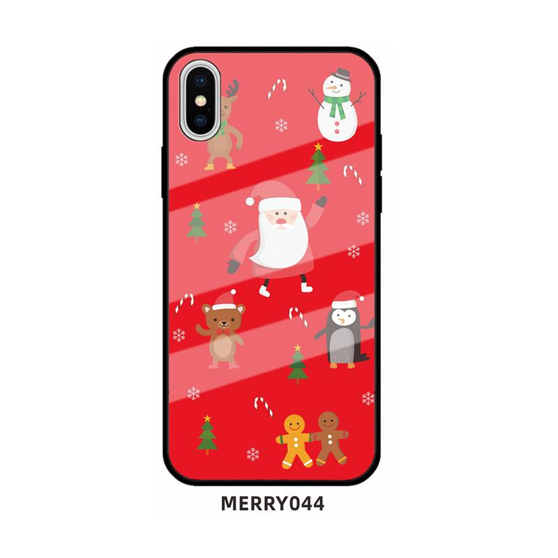 CHRISTMAS PHONE CASE | 🎁🎅A Great Christmas Present 🎁🎅