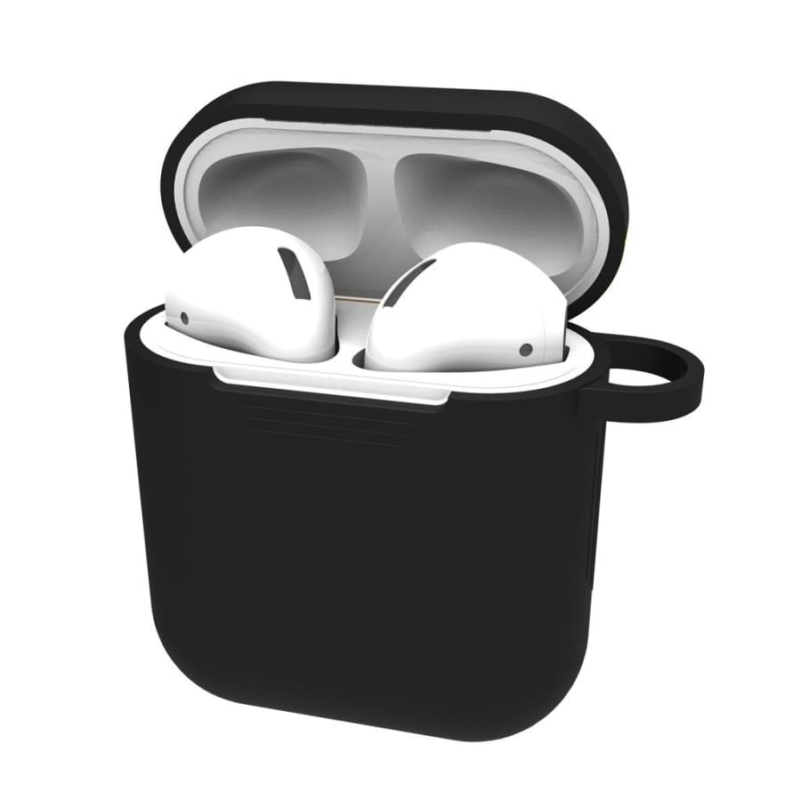 Waterproof Case for AirPods - 14 Colors