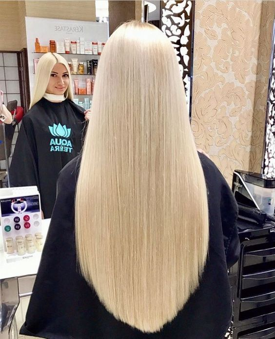 Lace Front Wigs Dark Blonde Hair With Highlights Blonde Lace Closure Wig Golden Blond Hair Color