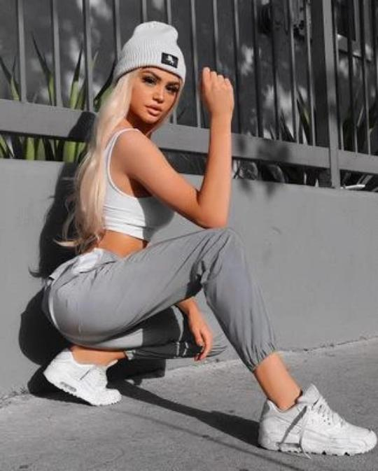 Reflective Jogger Pants & Clothes🔥Buy 2 get extra 10 OFF