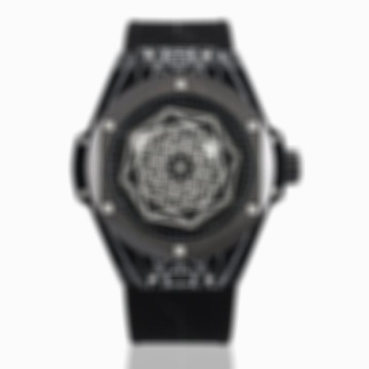 Exquisite gentleman geometry identity personalized watch🔥🔥buy 2 free shipping
