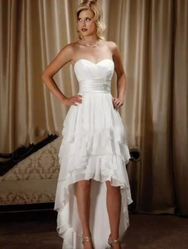 2020 Best Wedding Dress New Dress Long Bridesmaid Dresses Plus Size Formal Dresses With Sleeves