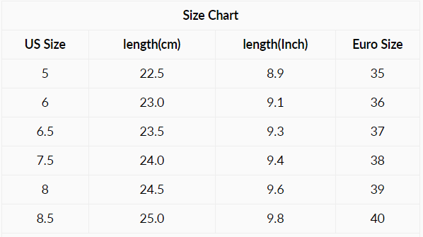 2020 New Boots For Women Long Leather Shoes Slip On Shoes Womens Flat Over The Knee Boots Women'S Snow Boots Loafers For Men
