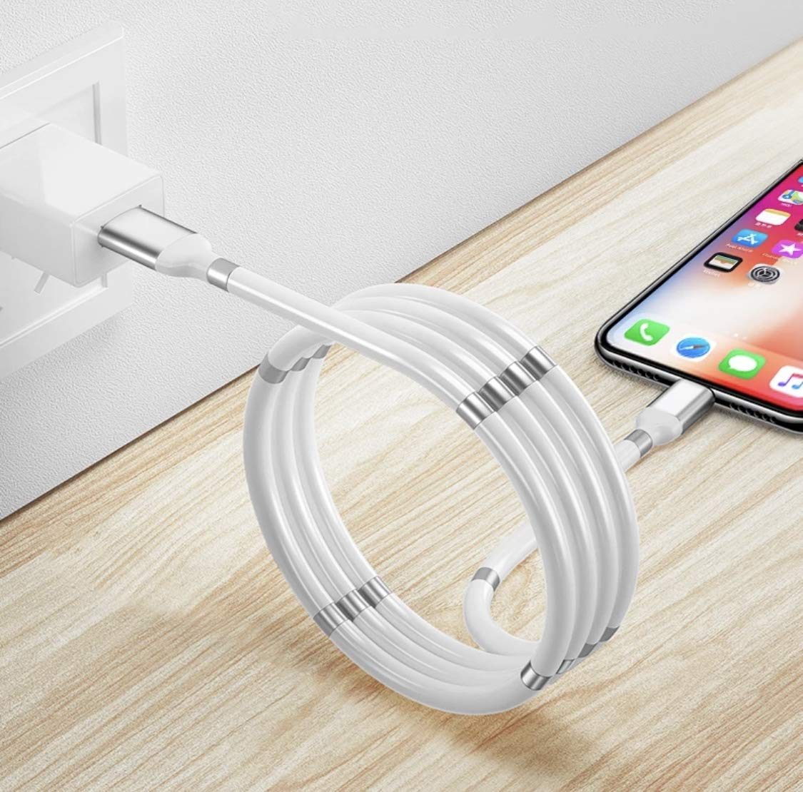 Fast charger --BUY 4 FREE SHIPPING!