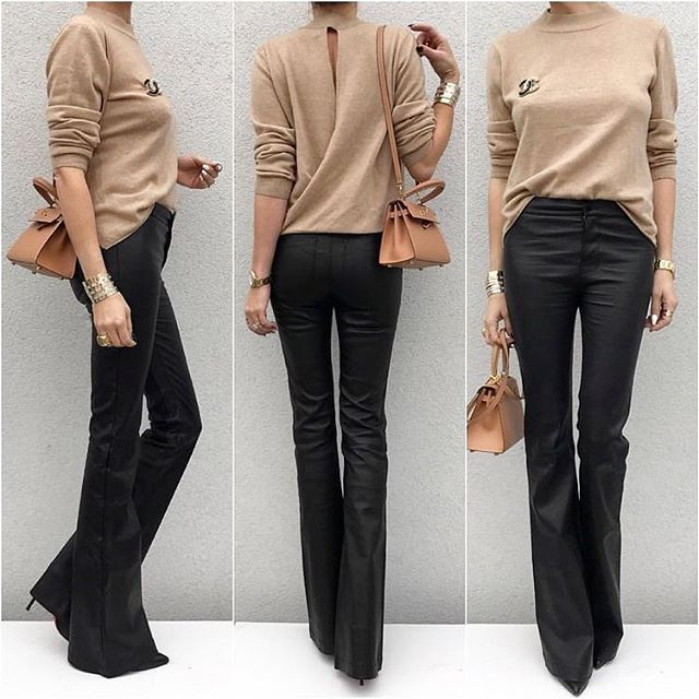 Jeans Outfit For Women Casual Wear Plus Size Clothing Canada Smart And Casual For Ladies Black Halter Top Gold Mother Of The Bride Dresses Casual Retro Outfit