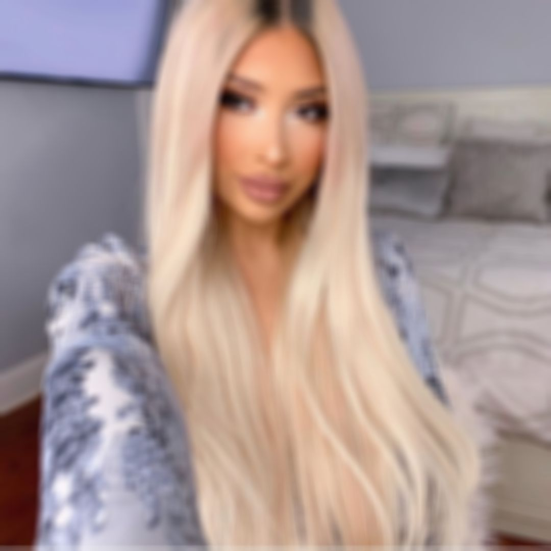 2021 New Lace Front Wigs Rich Brown Hair Highlight Grey Hair Color Black Tea And Salt For Grey Hair