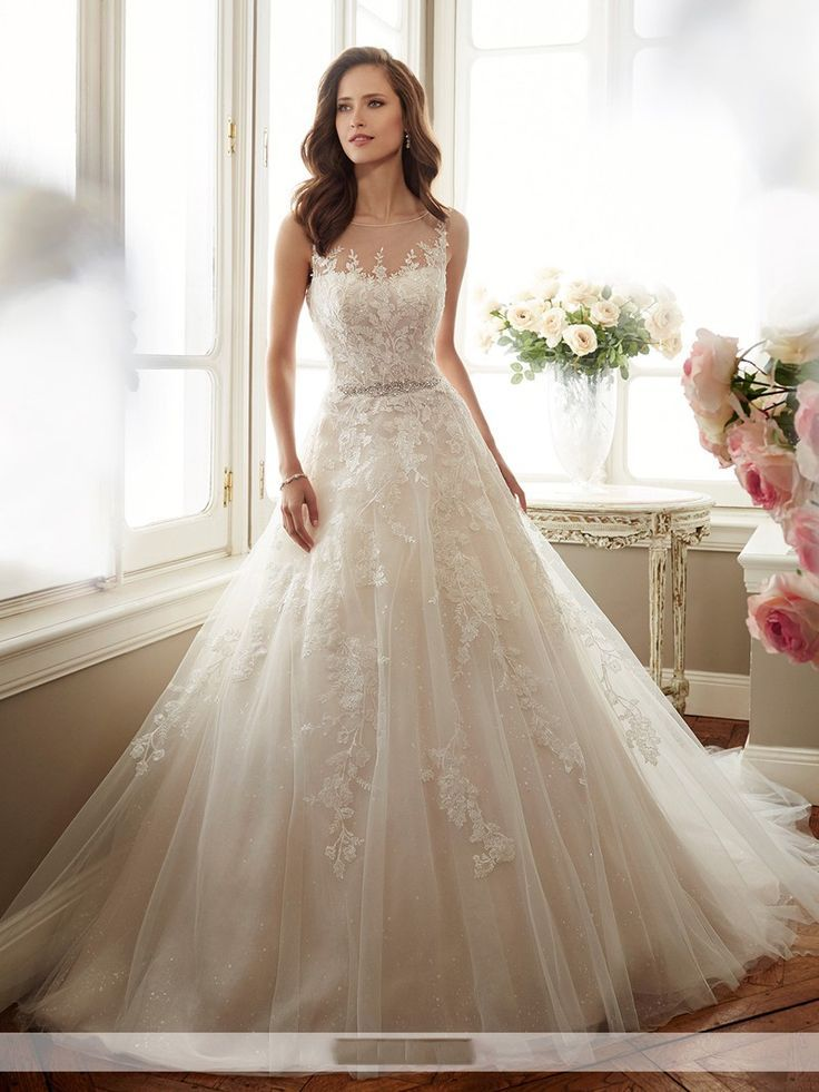 2020 New Wedding Dress Fashion Dress modern mother of the bride dresses bridal dress boutiques