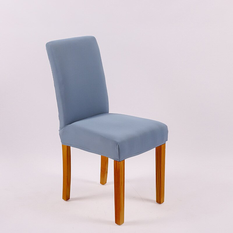New Decorative Chair Covers (Buy 6 Free Shipping Now!!!)🔥