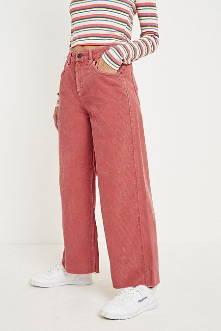 Jeans For Women Grey Trousers Petite Cigarette Trousers High Waisted Work Pants Ladies White Cropped Trousers