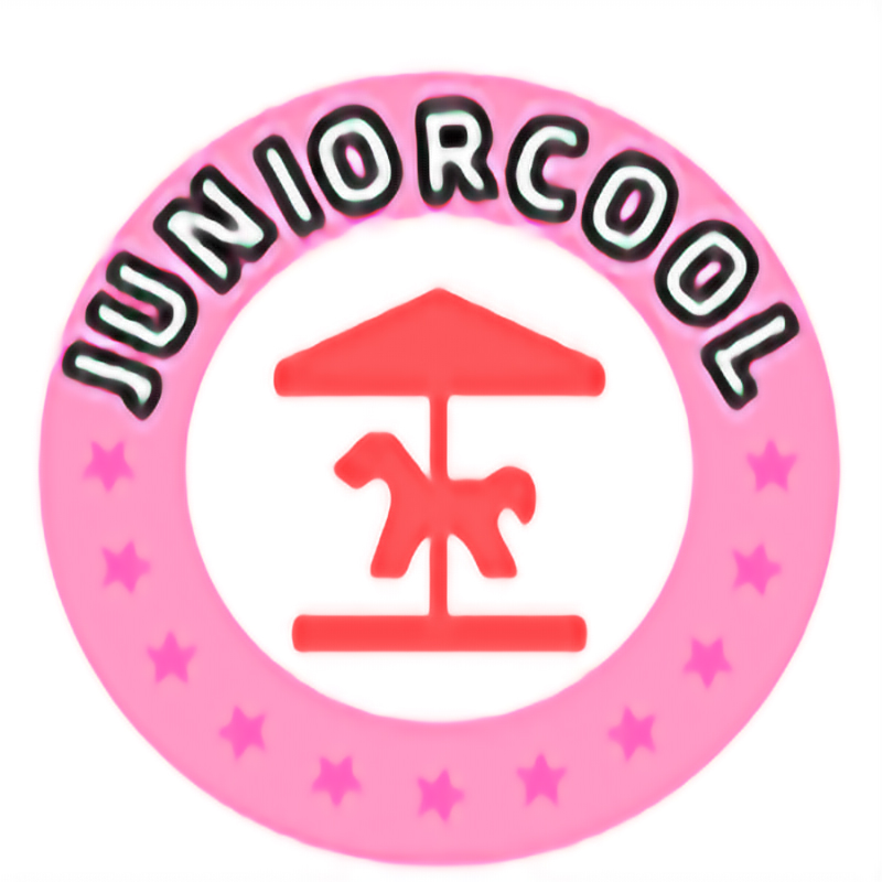 Juniorcool