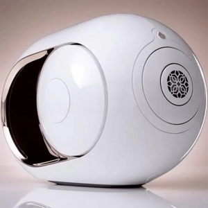 (🎶Filling Your Home With Music-50% OFF & FREE SHIPPING) High-End WIRELESS BLUETOOTH SPEAKER