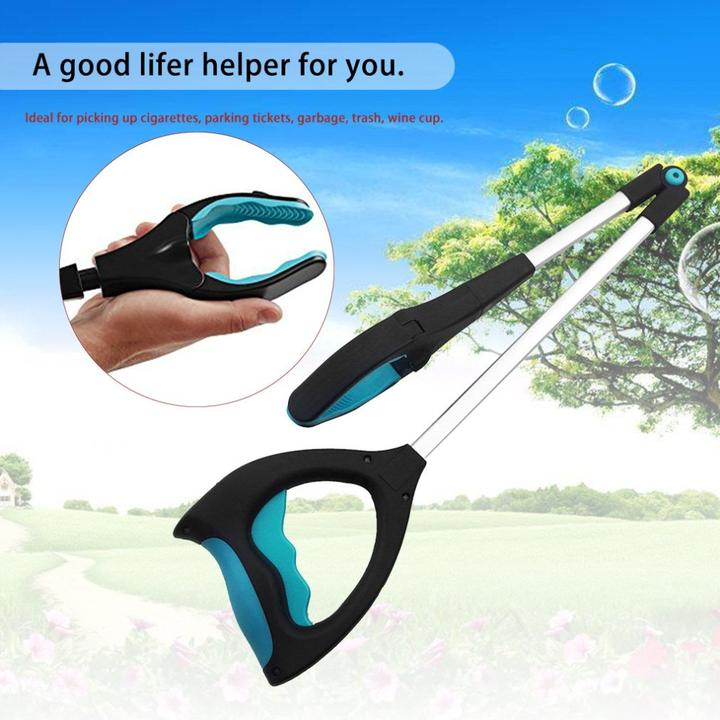 Portable Grabber & Reacher Tool(Over $29 Free Shipping In Our Store)