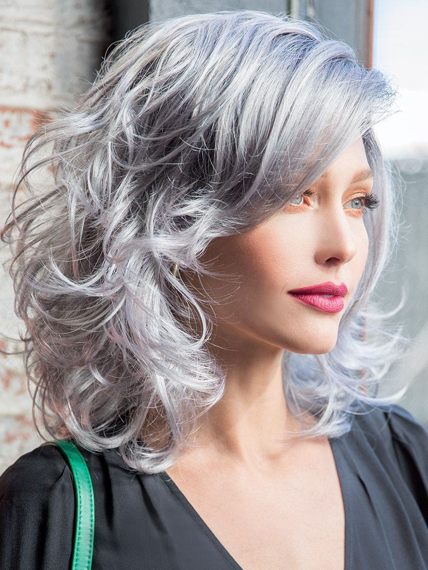2021 New Lace Front Wigs Rinse For Gray Hair White Girl Braided Hair Short Green Wig