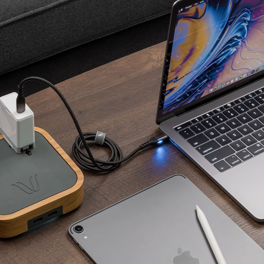charge-all-your-devices-and-laptops