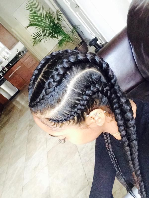 Best Braiding Hairstyles African American Hair 715 Store Nigerian Hairstyles With Attachment Halo Human Hair Extensions Children Hairstyles
