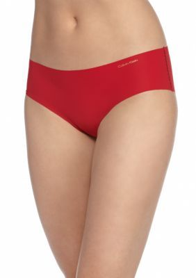 Panties For Women Briefs Wonderjock Women Wearing Sexy Clothes